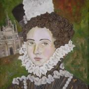 Margarita Micaela de Austria