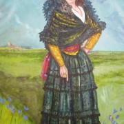 Duquesa de Alba